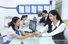 VNPT từng bước khẳng định vị thế dẫn dắt trong chuyển đổi số