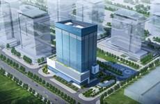 Samsung xây trung tâm R&D lớn nhất Đông Nam Á, đặt tại Hà Nội