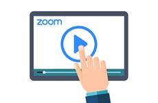 Chuyên gia Việt chỉ cách sử dụng ứng dụng gọi trực tuyến Zoom an toàn