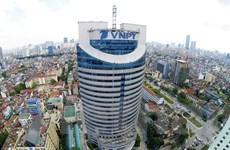 Nền tảng internet vạn vật của doanh nghiệp Việt đạt chứng chỉ toàn cầu