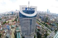 VNPT đạt tổng doanh thu gần 163.000 tỷ đồng trong năm 2020