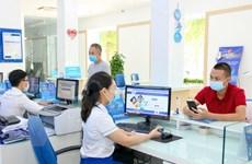VNPT vững vàng vượt khó, đảm bảo mục tiêu kép trong 6 tháng đầu năm