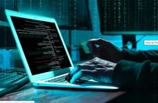 5 cách để đảm bảo tài khoản an toàn trên môi trường trực tuyến