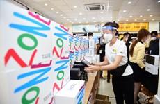 Cận cảnh chuỗi bán lẻ ủy quyền cao cấp mới nhất của Apple tại Việt Nam