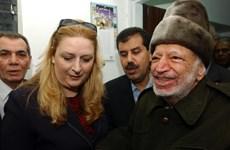Chưa đủ bằng chứng kết luận ông Arafat bị đầu độc