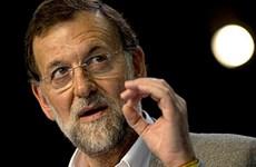 Uy tín các chính đảng lớn tại Tây Ban Nha giảm sút