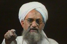 Ai Cập: Bắt giữ phụ tá cấp cao của thủ lĩnh al-Qaeda