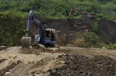 Bắc Kạn phát triển các cụm công nghiệp có quy mô nhỏ