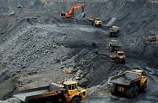 Các nhà sản xuất than tại Australia gặp nhiều khó khăn