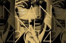 [Infographics] Danh sách giám khảo Liên hoan phim Cannes