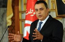 Quốc hội lâm thời Tunisia thông qua luật bầu cử mới