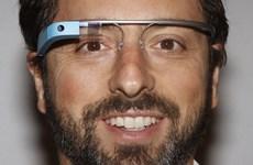 """Phiên bản thử nghiệm của Google Glass """"lên kệ"""" ở Mỹ"""