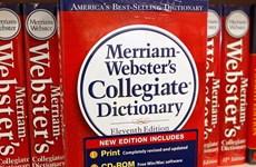 Phở Việt Nam được đưa vào từ điển nổi tiếng Mỹ
