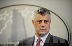 Bầu cử nghị viện Kosovo: Đảng PDK giành chiến thắng