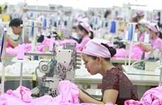 Bình Định hỗ trợ vốn tín dụng hơn 4.000 tỷ đồng cho doanh nghiệp