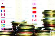 Sức hút đầu tư nước ngoài của Cộng hòa Séc tăng mạnh