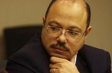 Ai Cập bắt đầu cắt giảm hơn 6,1 tỷ USD trợ cấp nhiên liệu