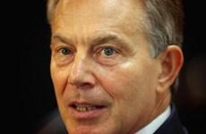 Ông Tony Blair làm cố vấn kinh tế cho tổng thống Ai Cập