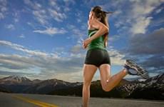 Chạy bộ - bí quyết sống lâu và giảm nguy cơ mắc bệnh tim mạch