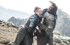 """""""Game of Thrones"""" phần 5 sẽ phát sóng đồng bộ trên toàn cầu"""