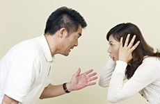 10 điều kiêng kỵ không nên phạm phải trong đời sống vợ chồng