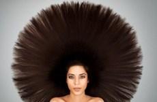 Những cách chăm sóc riêng biệt cho từng loại tóc khác nhau
