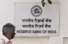 Ngân hàng Trung ương Ấn Độ quyết định giữ nguyên lãi suất