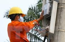 Lý giải nguyên nhân tiền điện của nhiều hộ gia đình tăng mạnh
