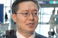 Hàn Quốc, Trung Quốc kêu gọi Triều Tiên ngừng hoạt động hạt nhân