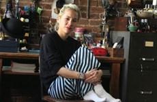 Stylist thời trang Olivia Kim tư vấn bí kíp phối đồ công sở