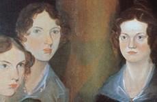 """Cuộc đời của 3 chị em tác giả tiểu thuyết """"Đồi gió hú"""" lên phim"""