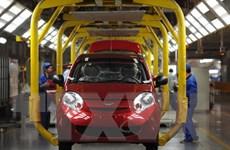 Hyundai cân nhắc xây dựng nhà máy thứ ba tại thị trường Ấn Độ