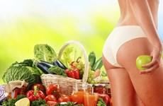 Bảy phương pháp hiệu quả giúp bạn đầy lùi da sần vỏ cam