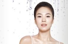 Bí quyết để có làn da đẹp, trắng sáng như phụ nữ Hàn Quốc
