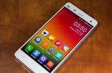 Xiaomi của Trung Quốc chính thức thâm nhập thị trường Brazil