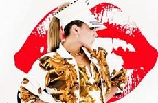 CL - cô nàng ngổ ngáo với phong cách biến hóa khôn lường