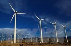 """Khu vực Trung Mỹ còn để """"lãng phí"""" các nguồn năng lượng sạch"""