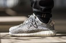 """Những đôi giày sneakers cực chất """"cộp mác"""" người nổi tiếng"""
