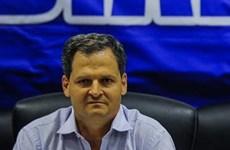 Chính phủ Colombia muốn đạt thỏa thuận ngừng bắn với FARC