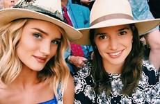 Những gương mặt đình đám với dấu ấn phong cách tại Wimbledon 2015