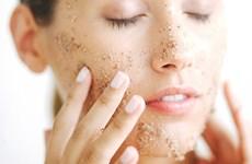 Sáu thói quen sai lầm khiến làn da của bạn ngày càng tệ hơn