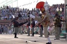 Pakistan: Căng thẳng biên giới không ảnh hưởng đến các thỏa thuận Ufa