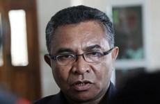Timor Leste kêu gọi đầu tư nước ngoài vào lĩnh vực du lịch
