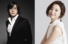 Chuyện tình 100 ngày đẹp như cổ tích của vợ chồng Bae Yong Joon