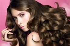 Giữ nguyên các kiểu tóc đẹp bằng cách bơm botox vào... da đầu