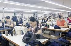 Đồng Nai tiếp tục là điểm đến của các nhà đầu tư nước ngoài