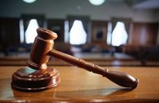 Tòa phúc thẩm Mỹ ra phán quyết có lợi cho Chính phủ Argentina