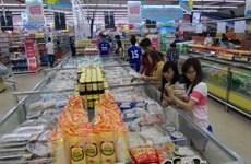 TP.HCM: Đồng loạt khởi động Chương trình khuyến mại hàng Việt dịp 2/9