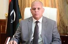 Vòng đám phán mới nhất Đối thoại chính trị Libya đạt tiến triển