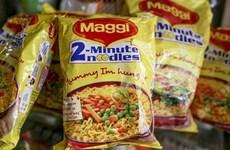 Nestle: Tăng trưởng doanh thu 9 tháng thấp hơn so với dự đoán